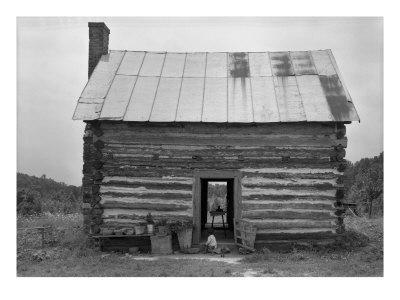 https://imgc.artprintimages.com/img/print/african-american-sharecropper-house-with-child-on-steps-north-carolina-july-1939_u-l-p6uxk50.jpg?p=0