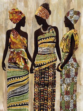 https://imgc.artprintimages.com/img/print/african-beauties_u-l-f90bqc0.jpg?p=0