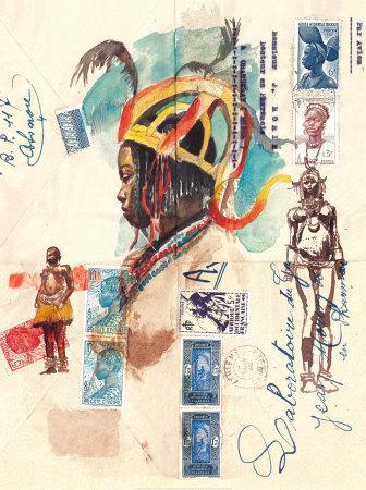 https://imgc.artprintimages.com/img/print/african-costumes_u-l-f1im9q0.jpg?p=0