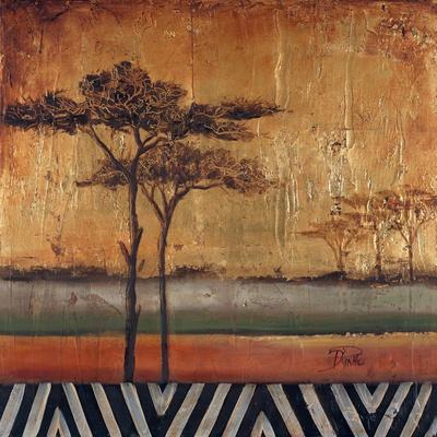 https://imgc.artprintimages.com/img/print/african-dream-i_u-l-pxk0690.jpg?p=0