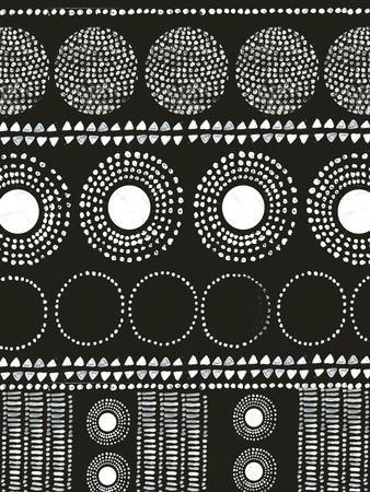 https://imgc.artprintimages.com/img/print/african-i_u-l-q1b547a0.jpg?p=0