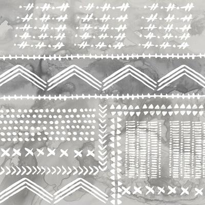 https://imgc.artprintimages.com/img/print/african-iii-neutral-version_u-l-q1b57a50.jpg?p=0