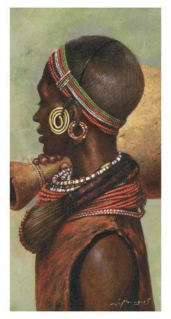 https://imgc.artprintimages.com/img/print/african-iii_u-l-f11jql0.jpg?p=0