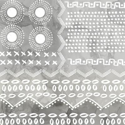 https://imgc.artprintimages.com/img/print/african-iv-neutral-version_u-l-q1b56rd0.jpg?p=0
