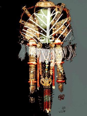 https://imgc.artprintimages.com/img/print/african-masks-collage_u-l-q1dy1qc0.jpg?p=0