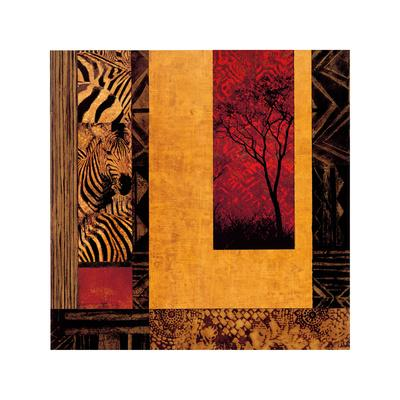 https://imgc.artprintimages.com/img/print/african-studies-ii_u-l-f7m6wr0.jpg?p=0