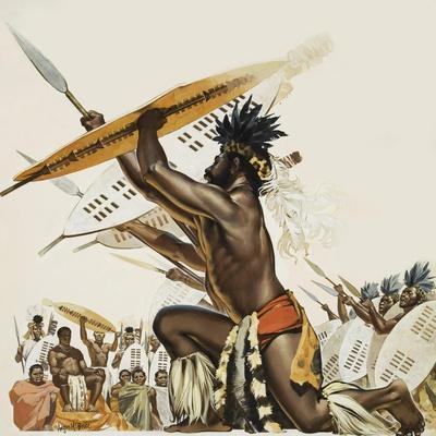 https://imgc.artprintimages.com/img/print/african-warriors_u-l-pchvh90.jpg?p=0