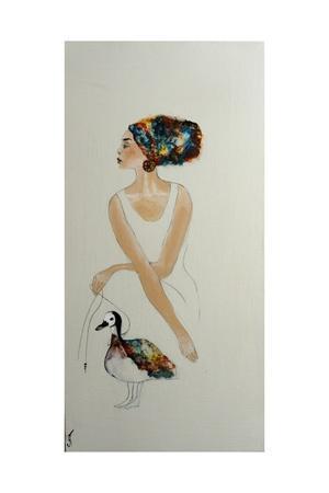 https://imgc.artprintimages.com/img/print/african-woman-with-1-ducks-2016_u-l-q10zzbu0.jpg?p=0