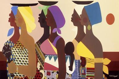 https://imgc.artprintimages.com/img/print/african-women_u-l-q11b39u0.jpg?p=0