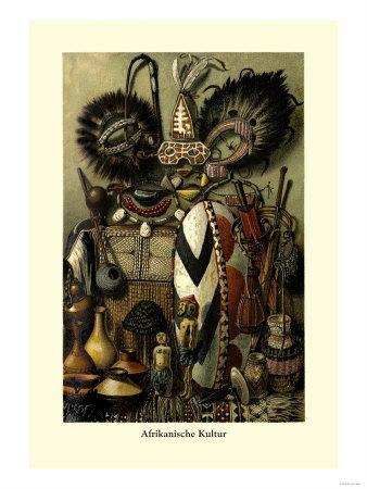 https://imgc.artprintimages.com/img/print/afrikanische-kultur_u-l-p2br050.jpg?p=0