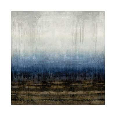 After Glow II-Taylor Hamilton-Giclee Print
