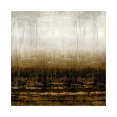 After Glow III-Taylor Hamilton-Giclee Print