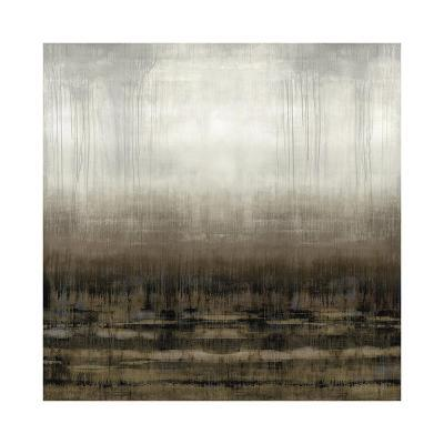 After Glow IV-Taylor Hamilton-Giclee Print