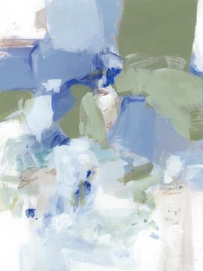 After Hours II-Christina Long-Premium Giclee Print