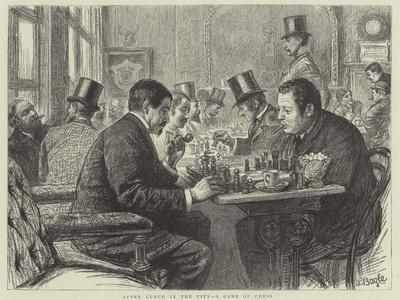 https://imgc.artprintimages.com/img/print/after-lunch-in-the-city-a-game-of-chess_u-l-pvlfyk0.jpg?p=0