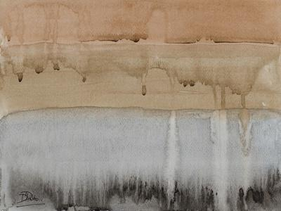 https://imgc.artprintimages.com/img/print/after-rain_u-l-q19tv930.jpg?p=0