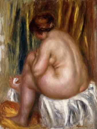 https://imgc.artprintimages.com/img/print/after-the-bath-nude-study_u-l-pmqzdp0.jpg?p=0