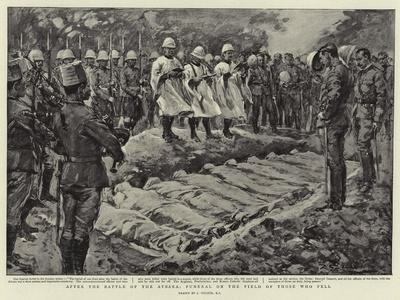 https://imgc.artprintimages.com/img/print/after-the-battle-of-the-atbara-funeral-on-the-field-of-those-who-fell_u-l-pvivre0.jpg?p=0