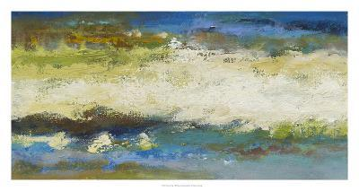 After the Fog-Janet Bothne-Giclee Print