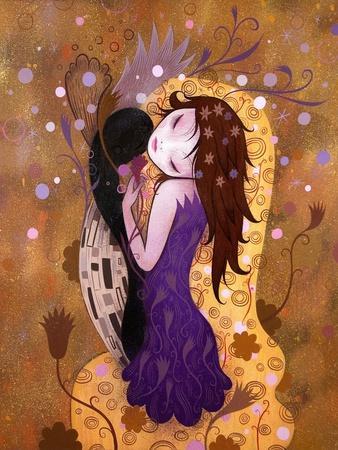 https://imgc.artprintimages.com/img/print/after-the-kiss_u-l-q1b7kzp0.jpg?p=0