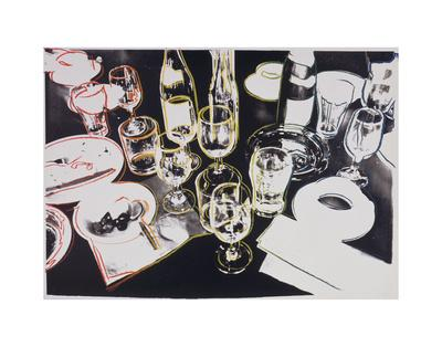 https://imgc.artprintimages.com/img/print/after-the-party-c-1979_u-l-f4enfd0.jpg?p=0