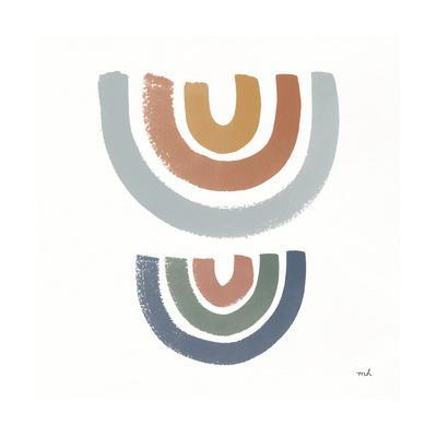 https://imgc.artprintimages.com/img/print/after-the-rain-ii_u-l-q1gd4fk0.jpg?p=0