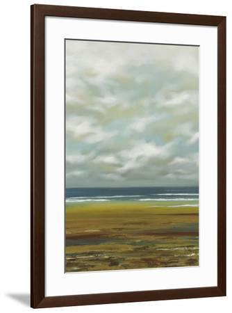 After the Rain-Kelsey Hochstatter-Framed Art Print