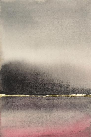 After the Storm I-Chris Paschke-Art Print