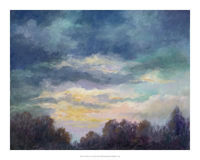 After the Storm-Mary Jean Weber-Giclee Print