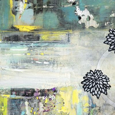 After the Winter II-Jodi Fuchs-Art Print
