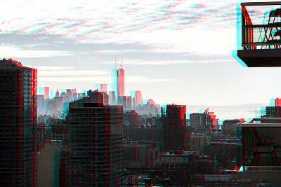After Twitch NYC - For Home-Philippe Hugonnard-Photographic Print
