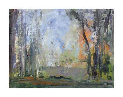 Afterglow-Elissa Gore-Art Print