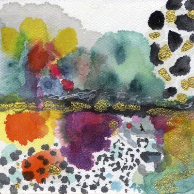 Aftermath-Wyanne-Giclee Print