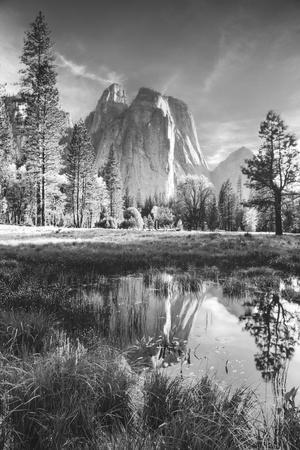 https://imgc.artprintimages.com/img/print/afternoon-at-cathedral-rocks-reflections-yosemite-valley-black-and-white_u-l-q1gdnr80.jpg?p=0