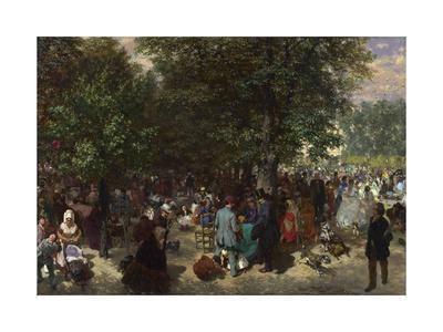 https://imgc.artprintimages.com/img/print/afternoon-in-the-tuileries-gardens_u-l-pw4ui70.jpg?p=0