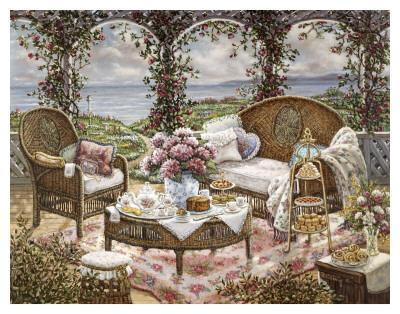 https://imgc.artprintimages.com/img/print/afternoon-tea_u-l-f53vwh0.jpg?p=0