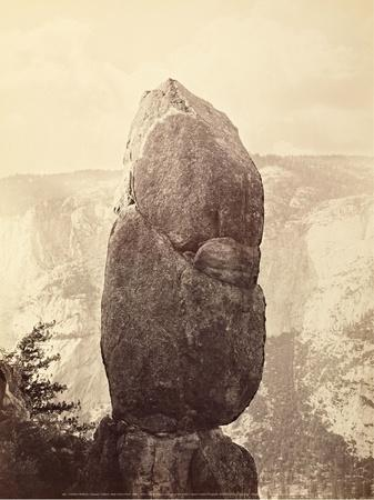 https://imgc.artprintimages.com/img/print/agassiz-column-near-union-point-1866-1872_u-l-f8zzzw0.jpg?p=0