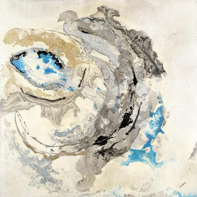 Agate Dazzle II-Jason Jarava-Giclee Print