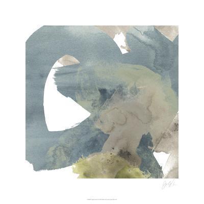 https://imgc.artprintimages.com/img/print/agate-gesture-i_u-l-f8k2eo0.jpg?p=0