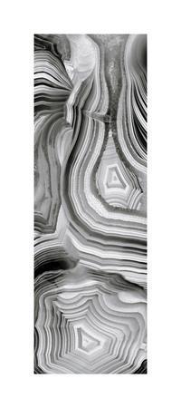https://imgc.artprintimages.com/img/print/agate-panel-grey-iii_u-l-f8iubt0.jpg?p=0