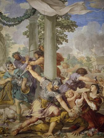 https://imgc.artprintimages.com/img/print/age-of-iron-detail-from-four-ages-of-man-1637-1641_u-l-ponazx0.jpg?p=0