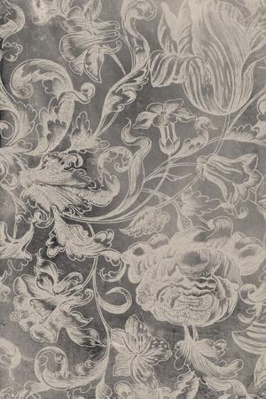 https://imgc.artprintimages.com/img/print/aged-floral-i_u-l-q1blg9r0.jpg?p=0