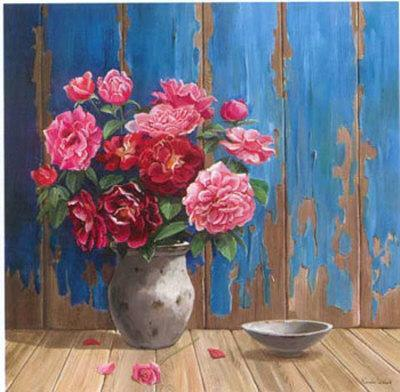 https://imgc.artprintimages.com/img/print/aged-wood-and-roses_u-l-e8bce0.jpg?p=0