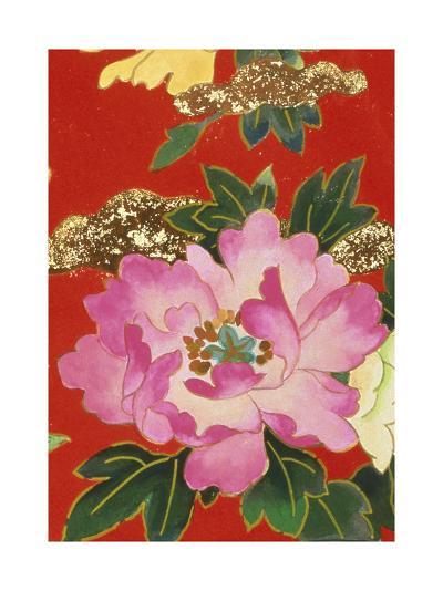 Agemaki 12977 Crop 3-Haruyo Morita-Art Print