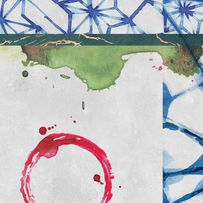 Agenais 1-Louis Duncan-He-Art Print