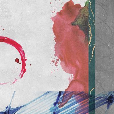 Agenais 2-Louis Duncan-He-Art Print