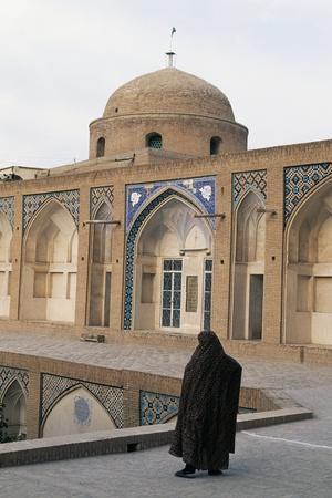 https://imgc.artprintimages.com/img/print/agha-bozorg-mosque-and-madrasah-18th-century-kashan-iran_u-l-pw31zz0.jpg?p=0
