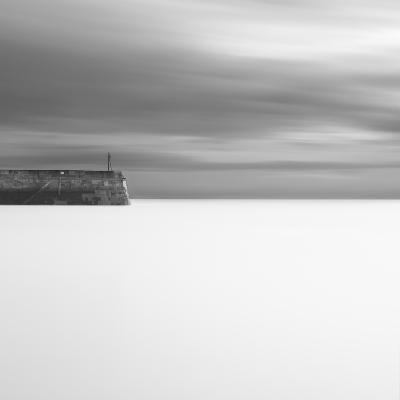 Agitato-Doug Chinnery-Photographic Print