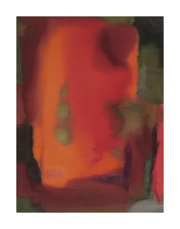 https://imgc.artprintimages.com/img/print/aglow_u-l-f8c9j00.jpg?p=0