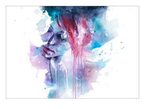Memory by Agnes Cecile